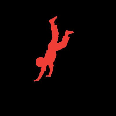 Logo_Darlalata_Black